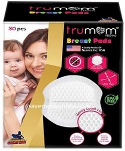 trumom-breast