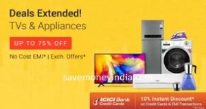 tvs-appliances-republic
