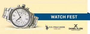 watch-fest