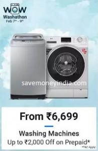 wow-wash