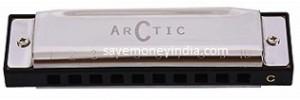 arctic-har