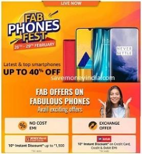 fab-phones