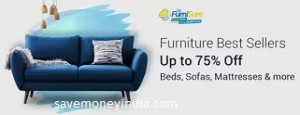 furniture-best