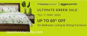 home-center-green