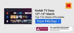 kodak-tv-days