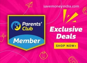 parents-deals