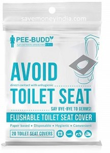 peebuddy-toilet