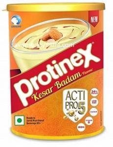protinex-kesar