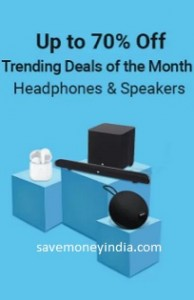 trending-headphones