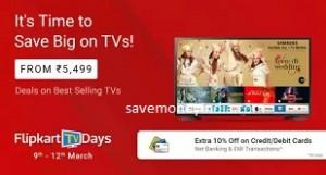 tv-days
