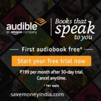 Amazon_Audible_300x250