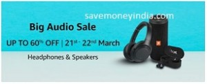 audio-sale