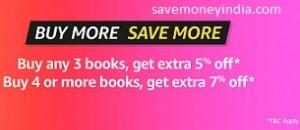 books-buymore