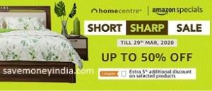 home-centre