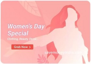 womens-day-special