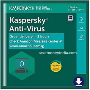 kaspersky-anti