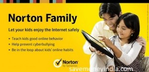 norton-family