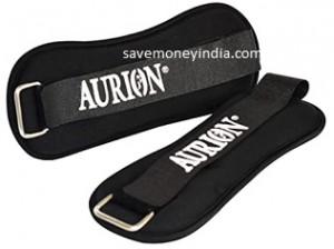 aurion-wrist
