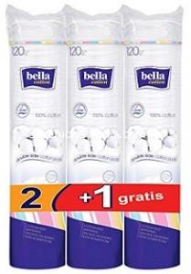 bella-cotton