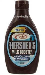 hersheys-milk