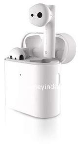 mi-wireless-ear