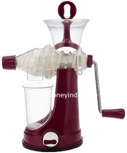solimo-juicer
