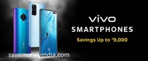 vivo-smartphones