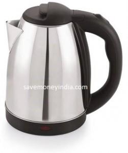 bms-kettle