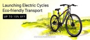 electric-cycles