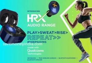 hrx-audio