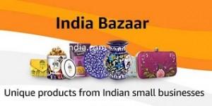 india-bazaar