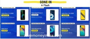 mobiles-flash
