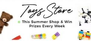 toys-summer