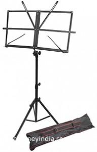 windsor-stand