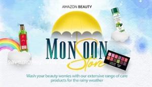 beauty-monsoon