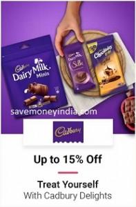 cadbury-store