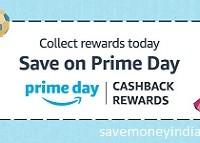 cashback-rewards