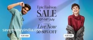 epic-fashion-sale