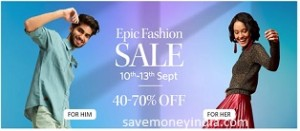 epic-fashion-sale