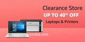 laptops-clearance
