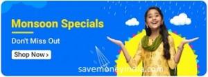 monsoon-specials