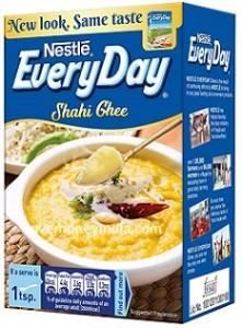 nestle-everyday