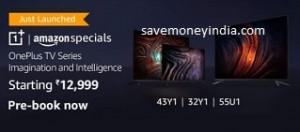 oneplus-tvs