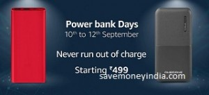 power-bank-days