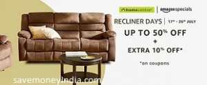 recliner-days