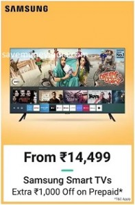samsung-smart-tvs