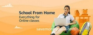 school-from-home