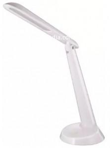 syska-lamp