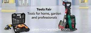 tools-fair