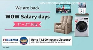 wow-salary